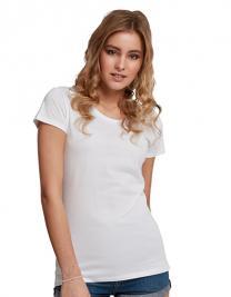 Ladies Merch T-Shirt