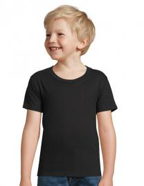 Pioneer Kids T-Shirt