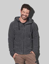 Active Power Fleece Jacket