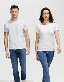 Women´s Regent T-Shirt